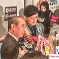 2015 12 18 客家產業博覽會 記者會  (5)