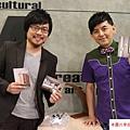 2015 12 07 MIT家飾體驗旅宿新態度-陳鼎翰 (4)
