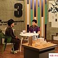 2015 12 07 MIT家飾體驗旅宿新態度-陳鼎翰 (3)