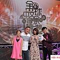 2015 12 12  陳昇 榜上榜KTV (9)