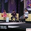 2015 12 12  陳昇 榜上榜KTV (8)