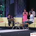 2015 12 12  陳昇 榜上榜KTV (7)