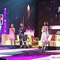 2015 12 12  陳昇 榜上榜KTV (6)