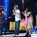 2015 12 12  陳昇 榜上榜KTV (3)