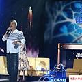 2015 12 12  陳昇 榜上榜KTV (2)