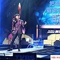 2015 12 12  陳昇 榜上榜KTV (1)