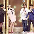 2015 11 30 黃小琥@隱藏的歌手 (4)