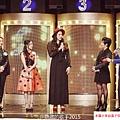 2015 11 30 黃小琥@隱藏的歌手 (5)