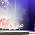 2015 12 20老炮兒 北京首映 (5)