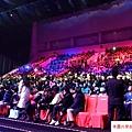 2015 12 20老炮兒 北京首映 (4)