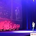 2015 12 20老炮兒 北京首映 (3)