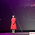 2015 12 20老炮兒 北京首映 (2)