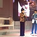 2015 12 21 黃小琥北京 記者會 (6)