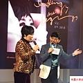 2015 12 21 黃小琥北京 記者會 (5)