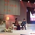 2015 12 21 黃小琥北京 記者會 (4)
