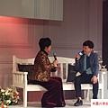 2015 12 21 黃小琥北京 記者會 (3)