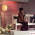 2015 12 21 黃小琥北京 記者會 (1)