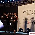 2015 12 15 陳潔儀 簽約 記者會 北京 (6)