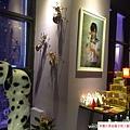 2015 蘇州誠品 viki lulu house (2)