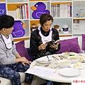 2015 12 4 小鬼 (12)