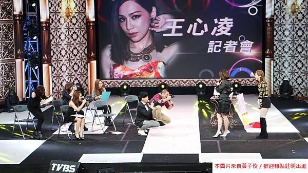 2015 12  5 王心凌 記者會 (11)