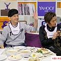 2015 12 4 小鬼 (11)