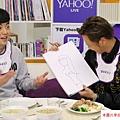 2015 12 4 小鬼 (5)