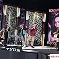 2015 12  5 王心凌 記者會 (3)