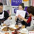 2015 12 9 許瑋甯 黃河 (16)