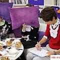 2015 12 9 許瑋甯 黃河 (13)