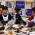 2015 12 9 許瑋甯 黃河 (12)