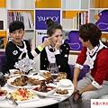 2015 12 9 許瑋甯 黃河 (10)