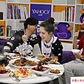 2015 12 9 許瑋甯 黃河 (6)
