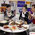 2015 12 9 許瑋甯 黃河 (5)