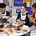 2015 12 9 許瑋甯 黃河 (4)