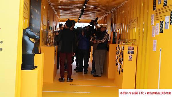 2015 12 30 貨櫃展 開展 (20)
