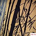 2015 8 11 氣場 聯展 @ 僑福芳草地 (10)