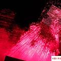 2015 8 11 氣場 聯展 @ 僑福芳草地 (5)