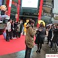 2016 2 17 猴年燈會開幕記者會 (57)