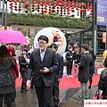2016 2 17 猴年燈會開幕記者會 (56)