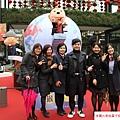2016 2 17 猴年燈會開幕記者會 (51)
