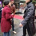 2016 2 17 猴年燈會開幕記者會 (50)
