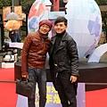 2016 2 17 猴年燈會開幕記者會 (49)