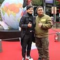 2016 2 17 猴年燈會開幕記者會 (45)
