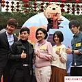 2016 2 17 猴年燈會開幕記者會 (42)