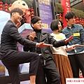 2016 2 17 猴年燈會開幕記者會 (41)
