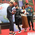 2016 2 17 猴年燈會開幕記者會 (40)