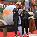 2016 2 17 猴年燈會開幕記者會 (39)