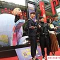 2016 2 17 猴年燈會開幕記者會 (38)