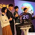 2016 2 17 猴年燈會開幕記者會 (25)